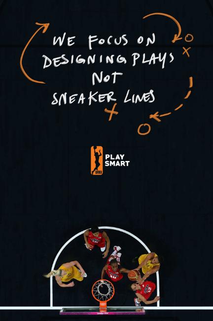 WNBA_DesigningShoes_x1_v2_LoRes.jpg