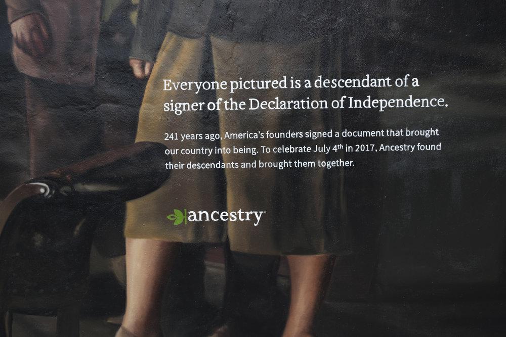 Ancestry_Tommaso_DSCF0560.jpg