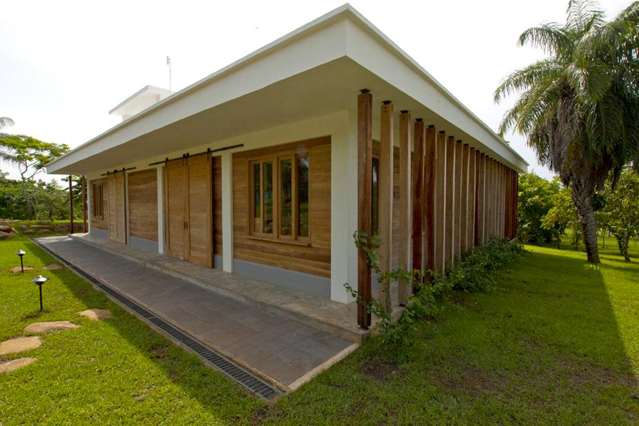 IMKM Tropical Hub.jpg