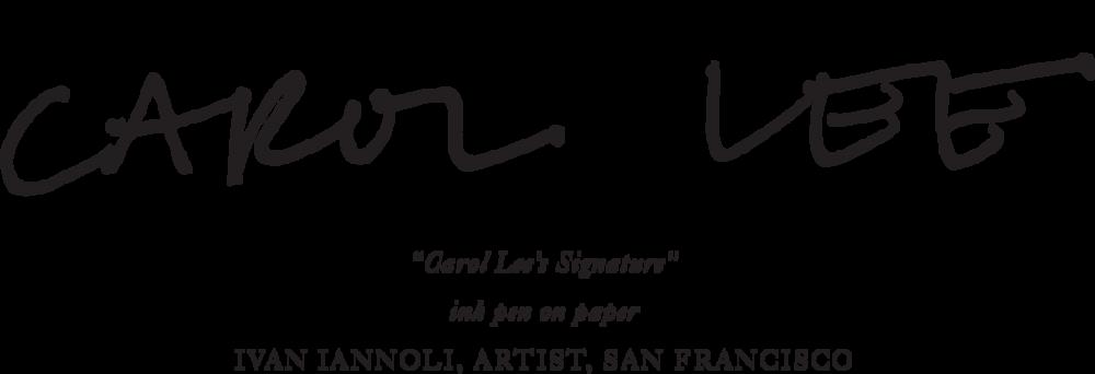 CLP_EmailSig_2.png