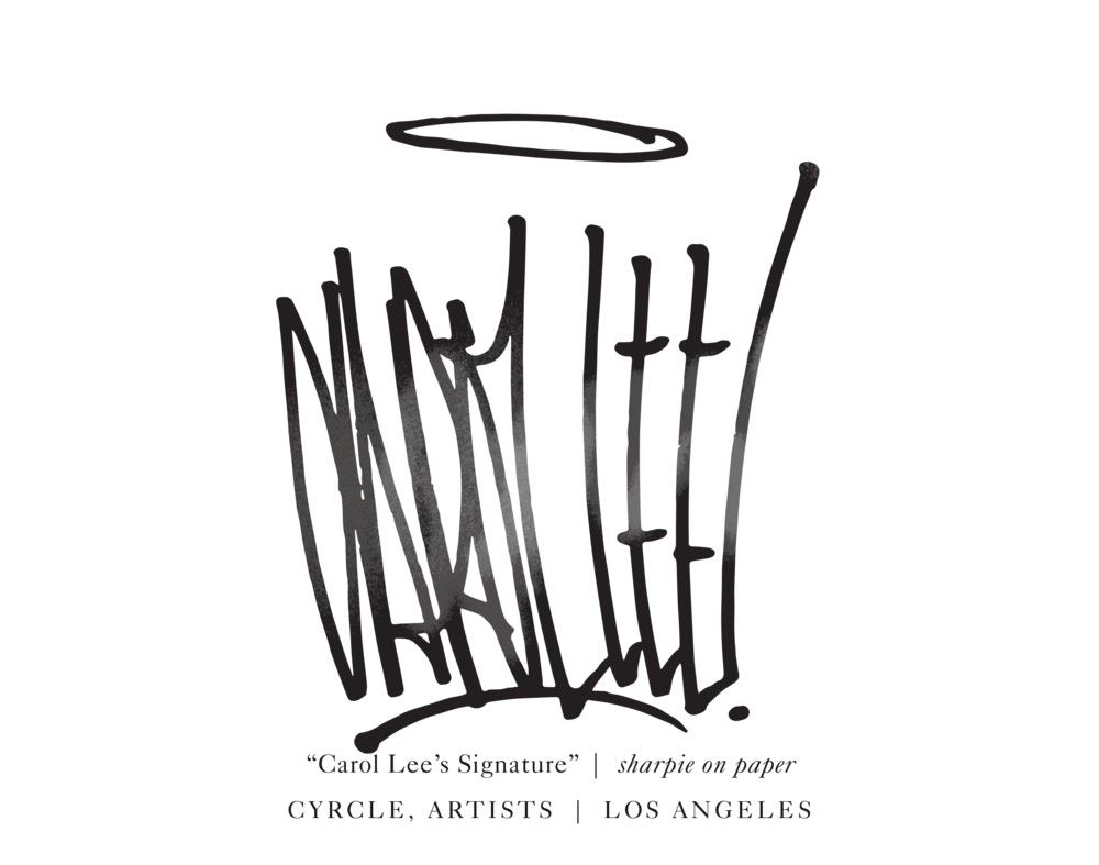 Cyrcle Signature 1.png