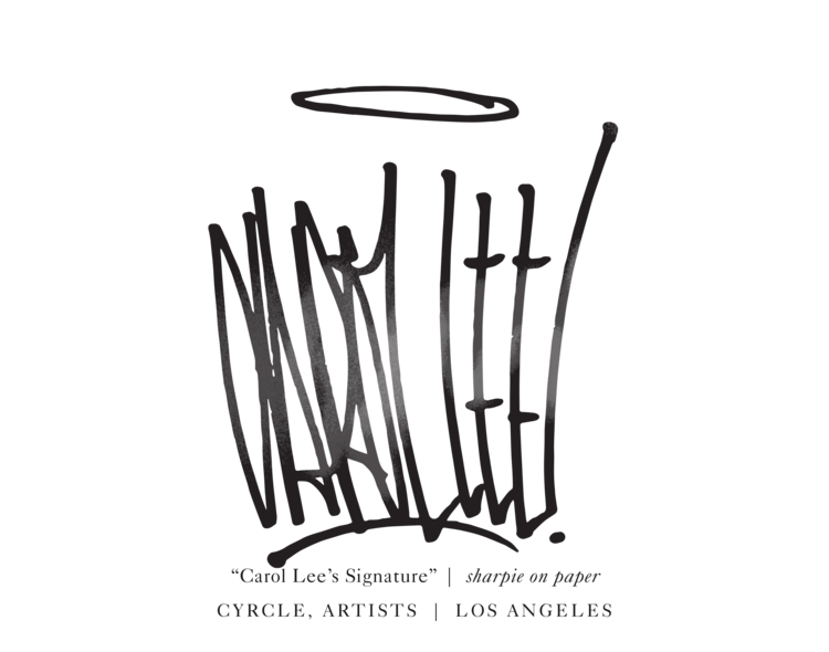 Cyrcle+Signature+1.png