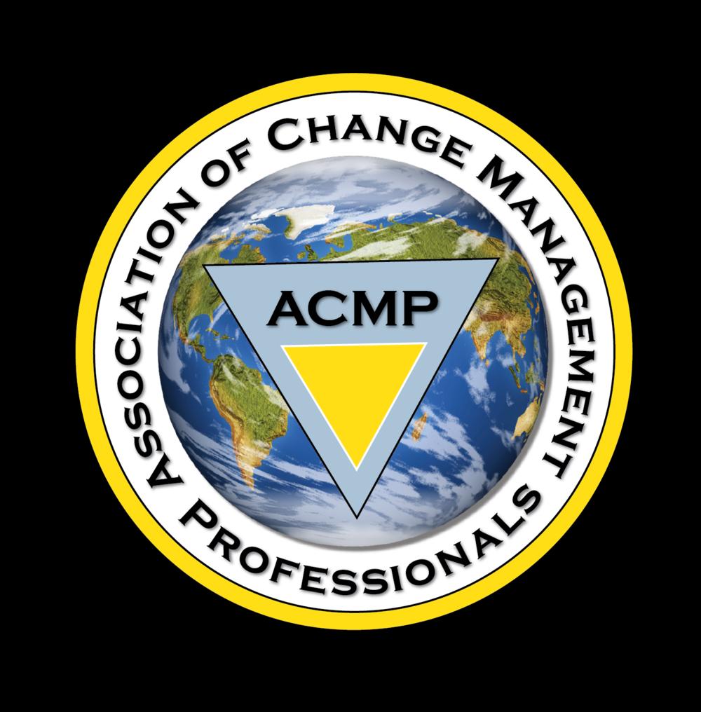 acmp-ccmp-global