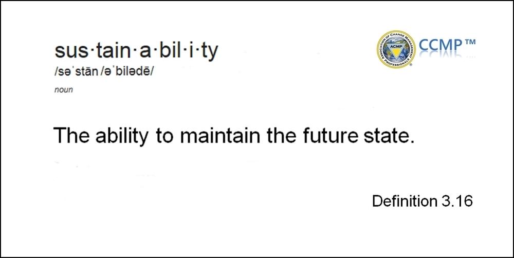 3.16 Sustainability V2.jpg