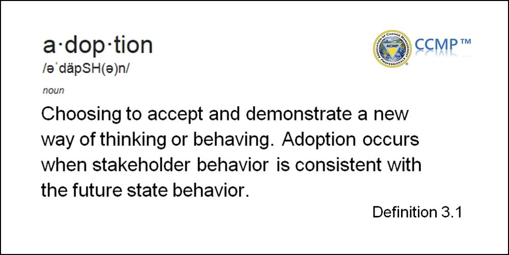 3.1.0 Adoption V2.jpg
