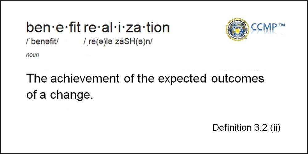 3.2.2 Benefit Realization as 3.2ii V2.jpg
