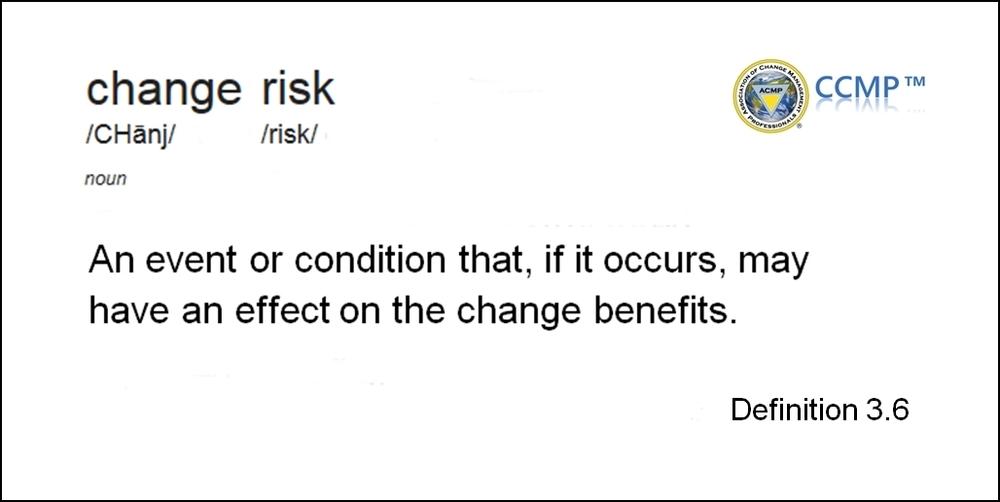 3.6 Change Risk V2.jpg