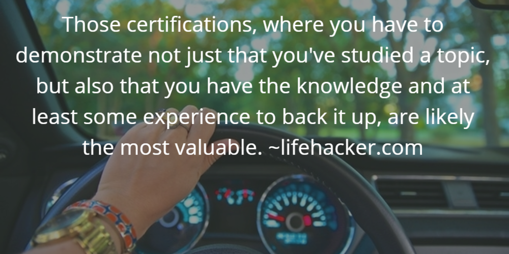 lifehacker quote