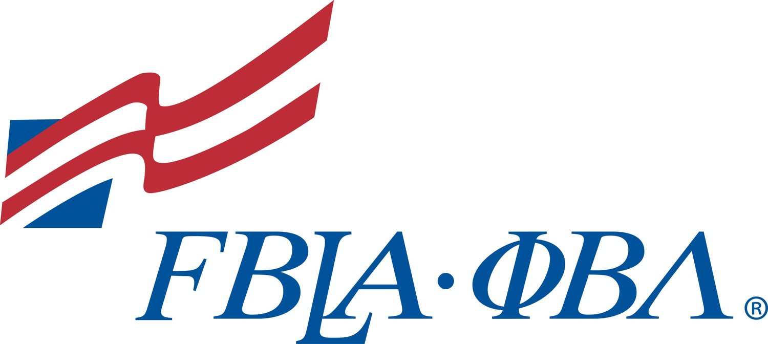 FBLA Connect