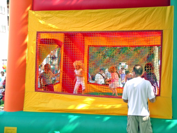 MSF 07_bouncy tent.jpeg