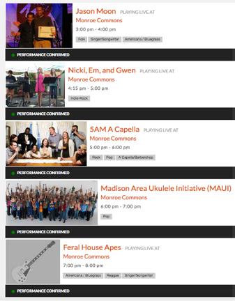 Make Music Madison 2017.png