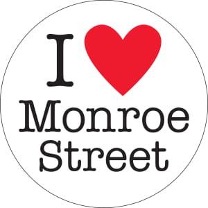 i heart monroe street sticker-msma-1.5x1.5--2018proofA-1 2.jpg