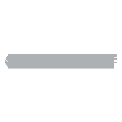 logo-gpg.png