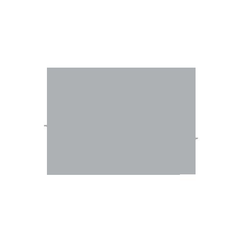 logo-viking-cruises.png