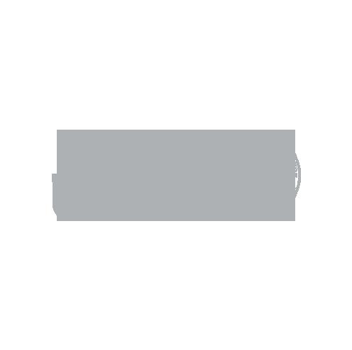 logo-usga.png