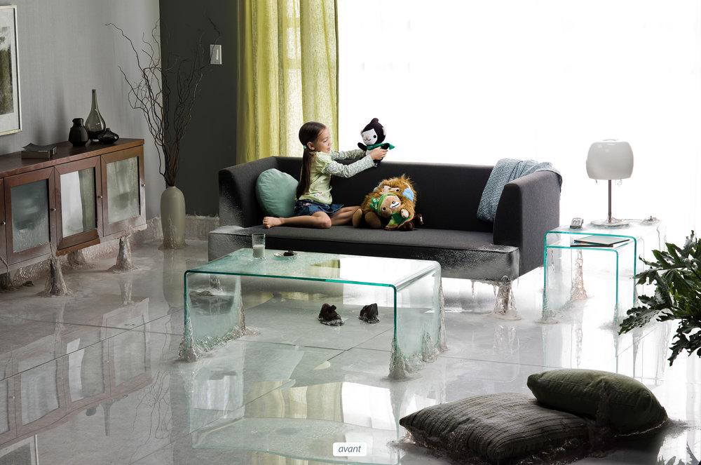 vancouver_2010_salon avant.jpg