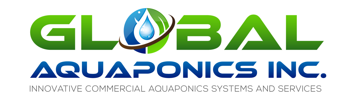 GLOBAL AQUAPONICS INC.