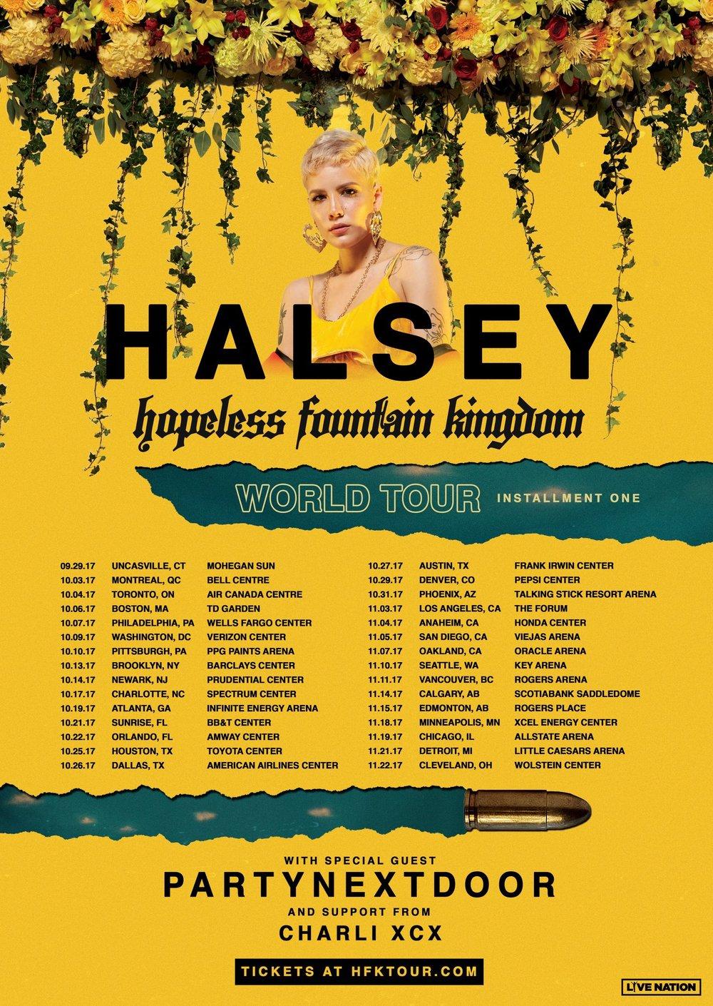 hopeless_fountain_kingdom_tour_dates.jpg
