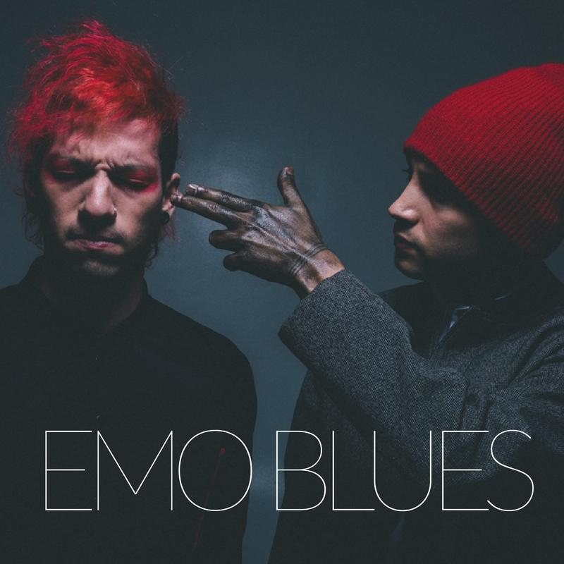 emo blues.jpg