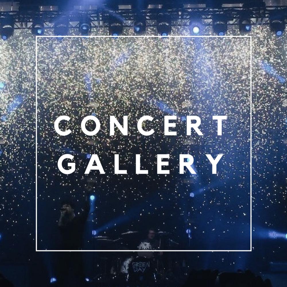 concert gallery (1).png