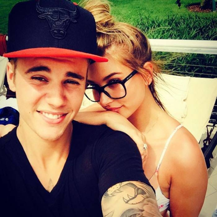 rs_600x600-150616054709-600.Justin-Bieber-Hailey-Baldwin-Instagram-JR-61615_copy.jpg