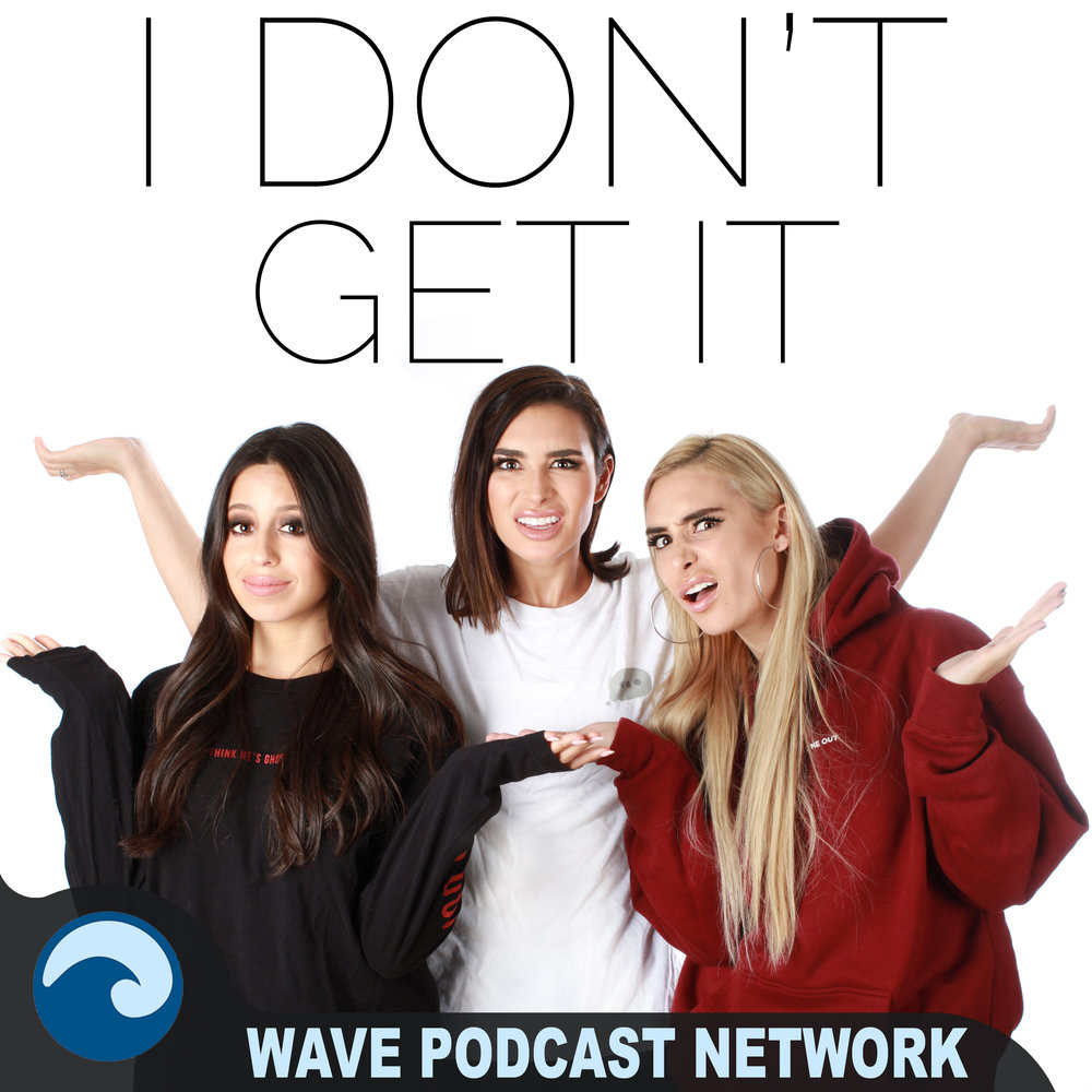 I_Dont_Get_It_2018_Podcast_Logo.jpg