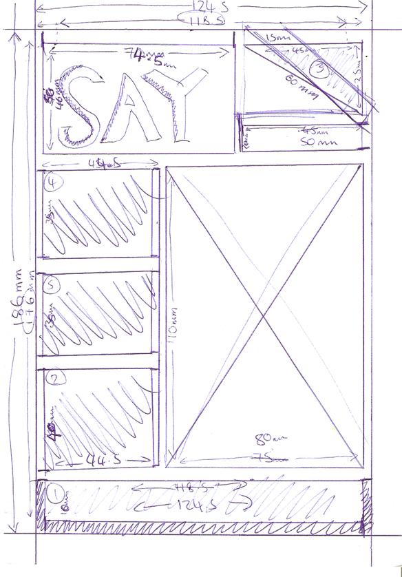 cover_gridplan.jpg