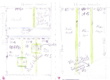 gridplan.jpg