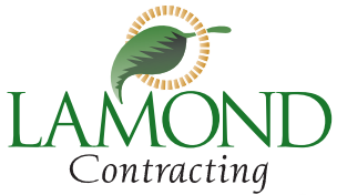 Lamond Contracting