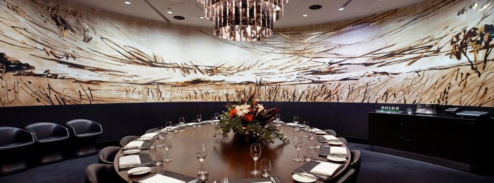 black-private-dining-new.jpg