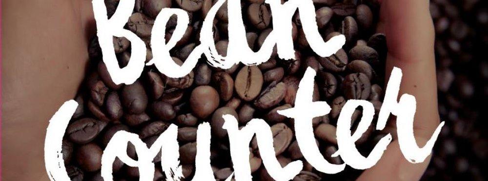 bean counder mock.jpg