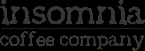 Insomnia Coffee Company