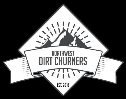 NW Dirt Churners