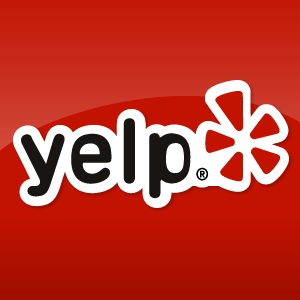 See what guests have to say about us on Yelp