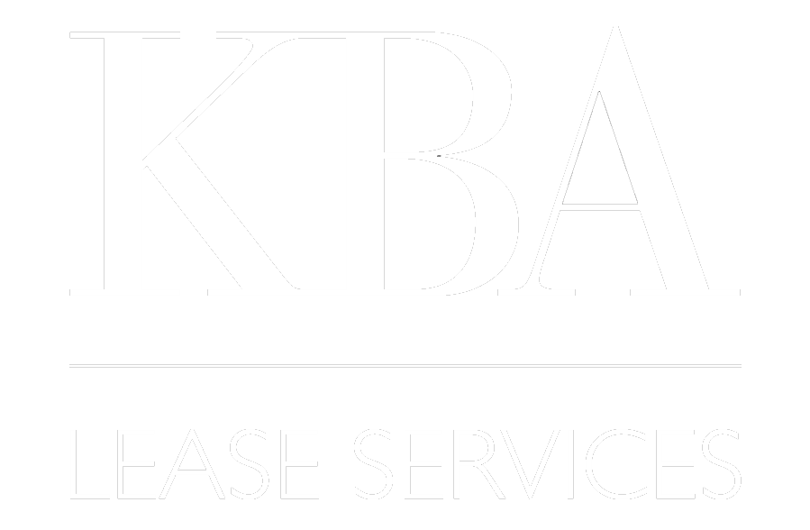 KBA Lease Services