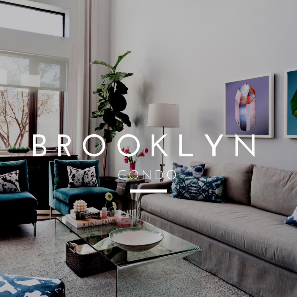Brooklyn Condo