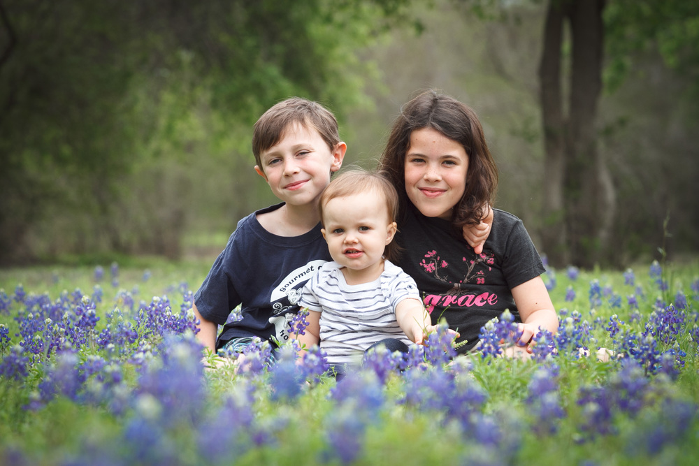 Rockport Tx Family Photographer