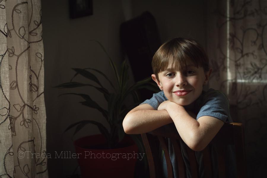 Rockport TX Children's Photographer
