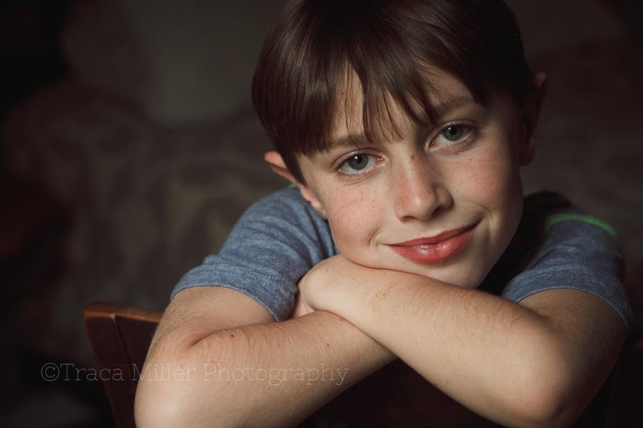 Rockport TX Photographer Family & Children