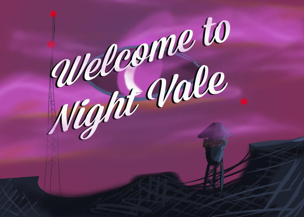 night vale.jpg