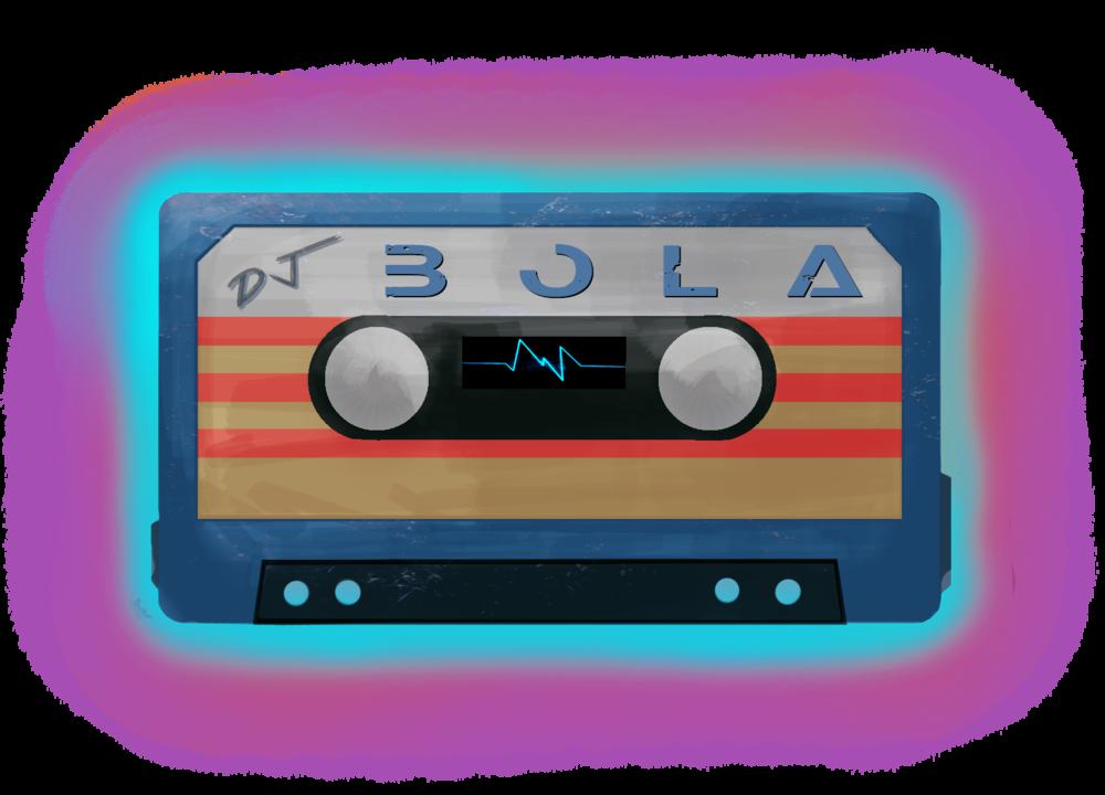 DJ Bola Logo3.1.png