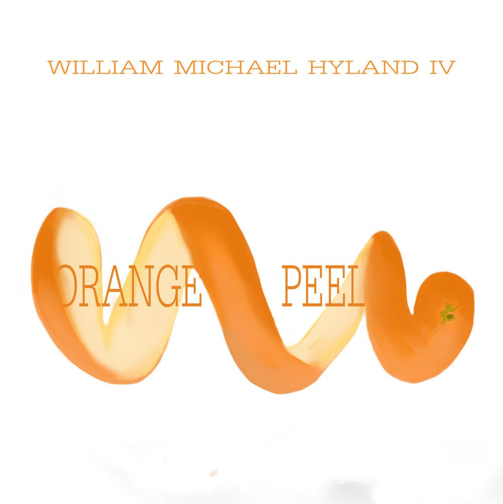 Orange peel idea #1.jpg