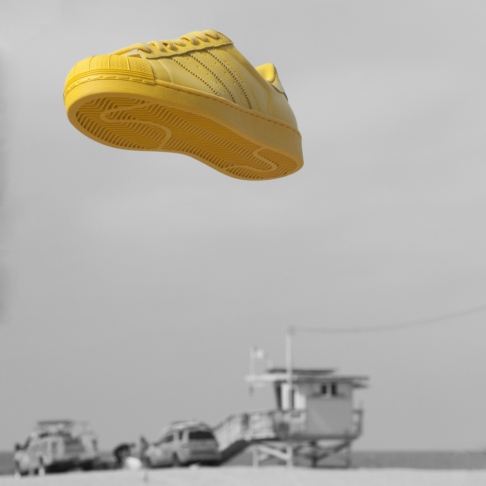 AdidasSelect0002.jpg
