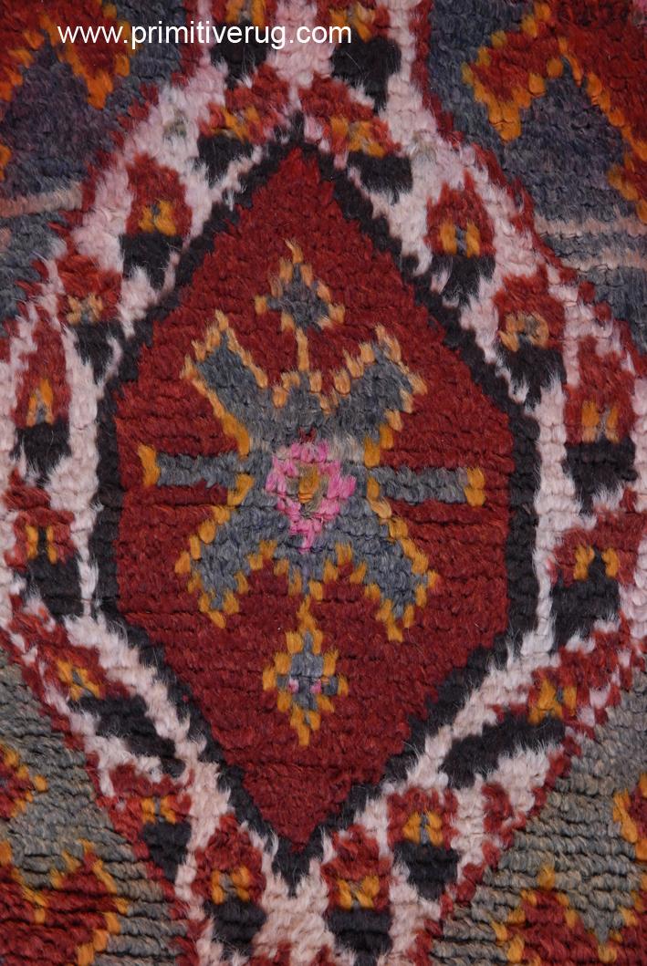 Aniline Dyes Uzbek Julkhirs