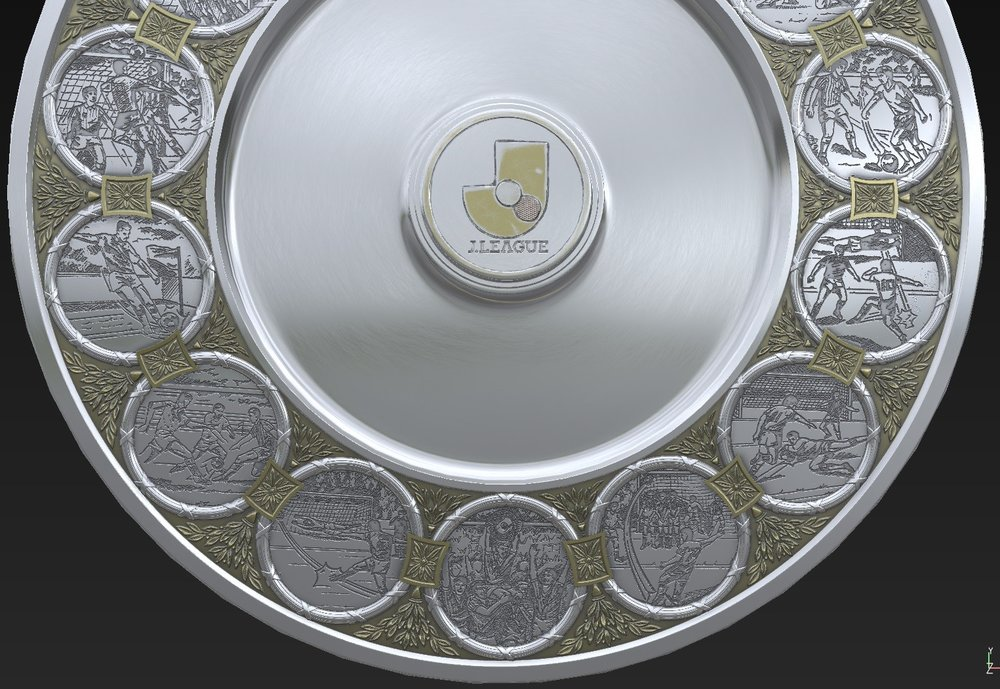 J1League_Trophy_17.jpg