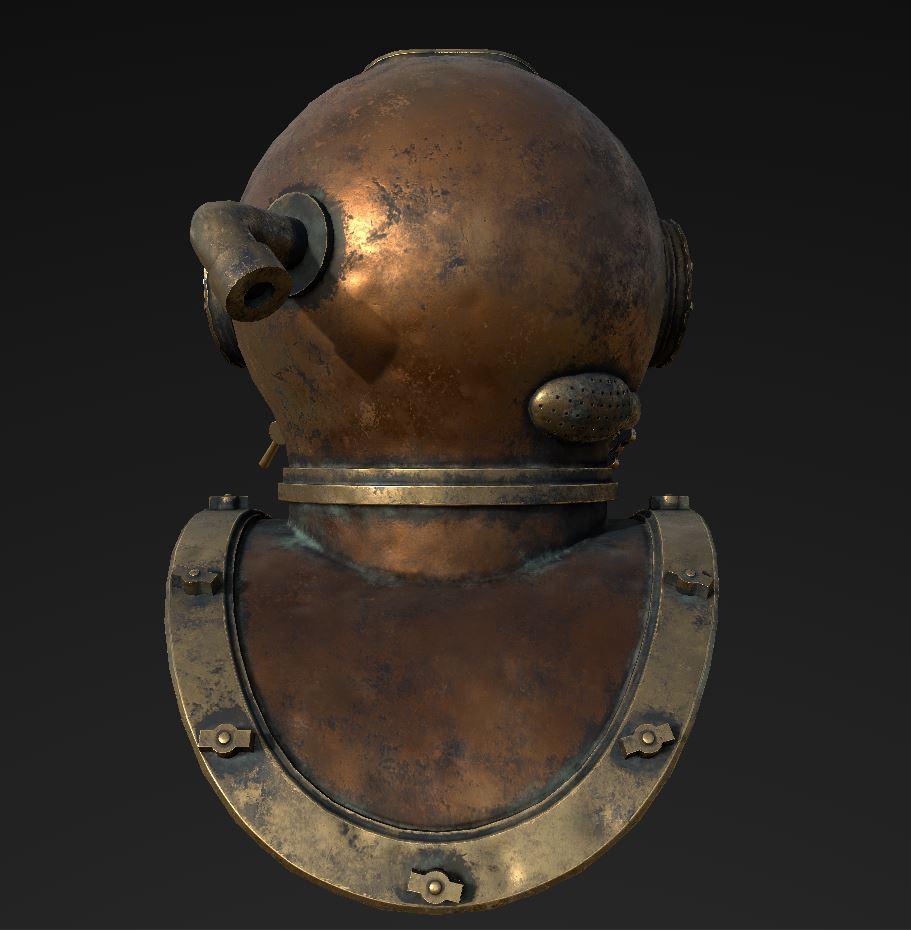 helmet_03.JPG