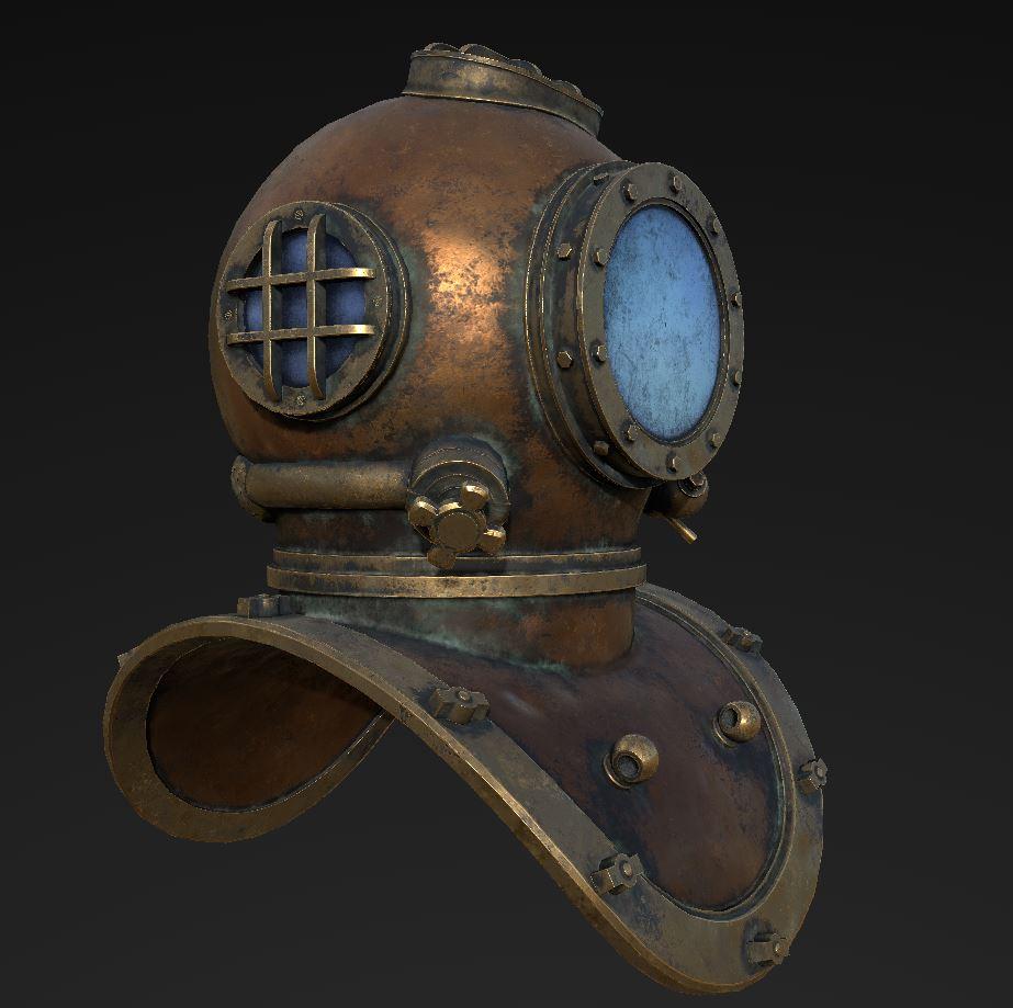 helmet_08.JPG