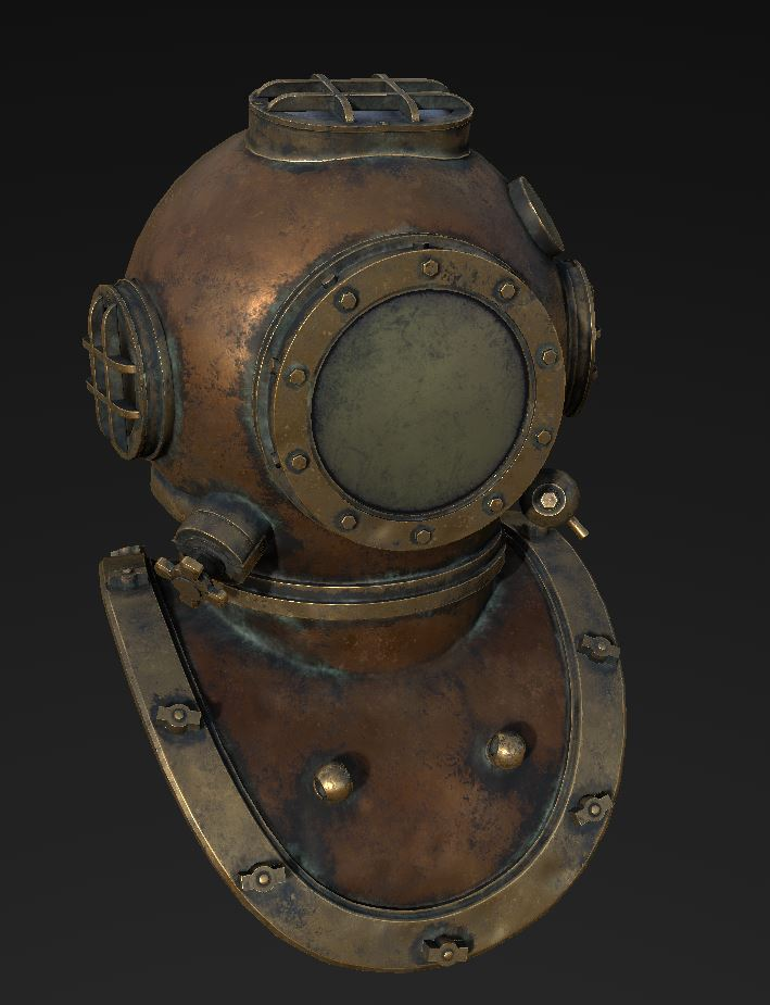 helmet_14.JPG