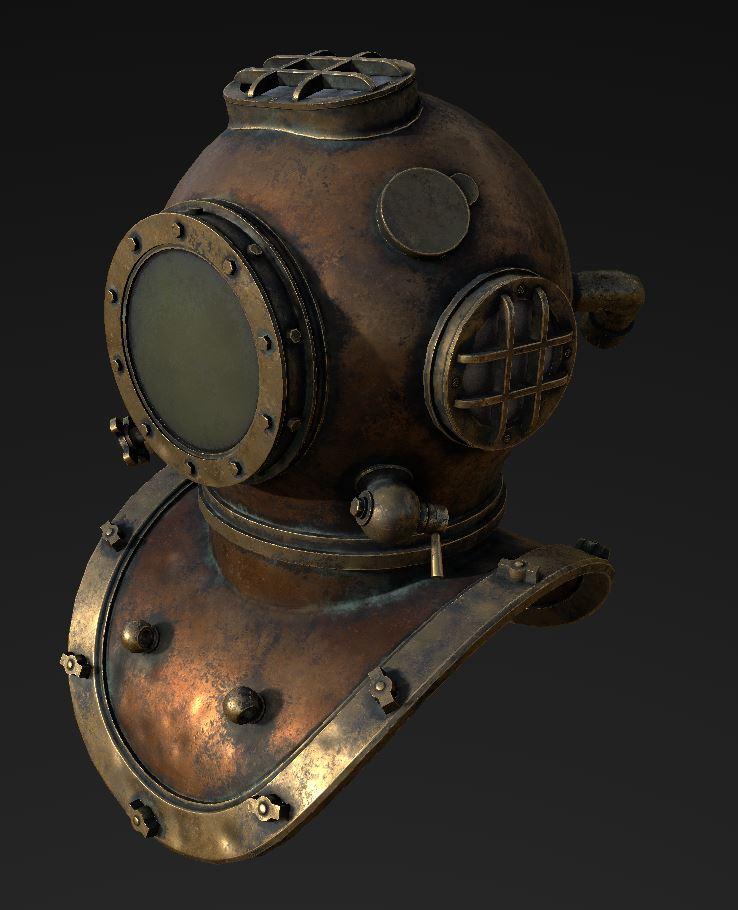 helmet_15.JPG