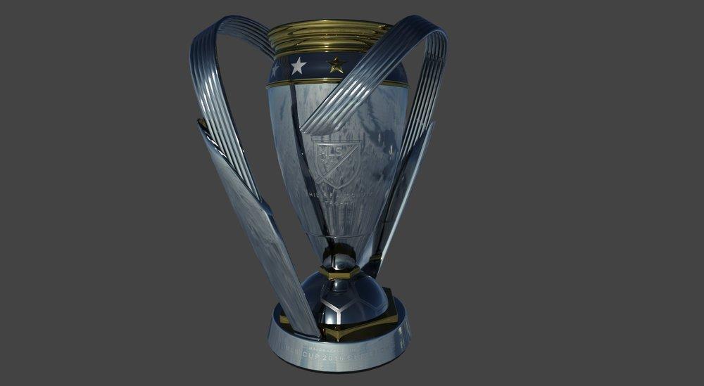MLS_Trophy_9.jpg
